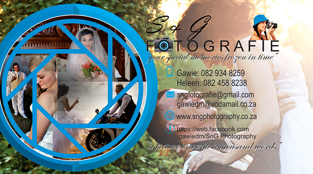 SnG Photography, Photographers for Weddings, Functions, Special Events, Occasions, Pretoria, Gauteng, Photographer in Pretoria, Fotograwe vir Troues, Funksies, Spesiale Geleenthede, Okasies, Pretoria, Gauteng, fotograaf in pretoria