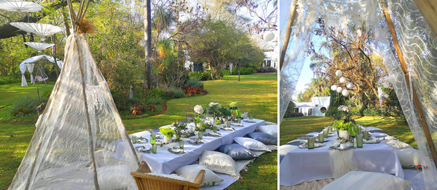 casa mia, country estate, cullinan, pretoria, guest house, bnb, bed and breakfast, wedding, conference, function, venue, gauteng, restaurant, wedding catering