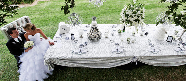 velmore hotel, estate pretoria, spa facilities, pretoria, tshwane, hotel accommodation, country wedding venue, conference facilities, wedding catering, function