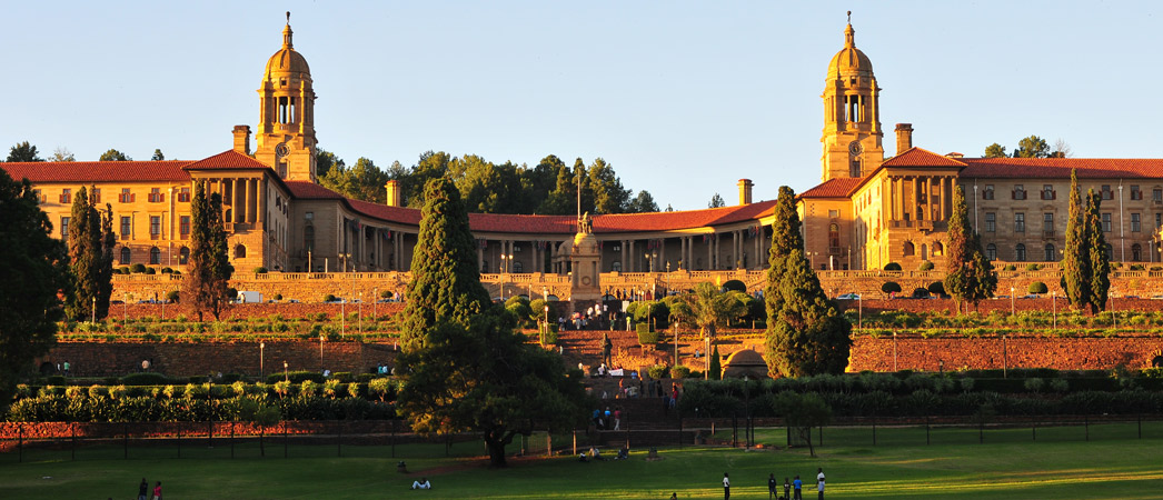 Accommodation in Tshwane, Gauteng, South Africa, www.tshwane-info.co.za